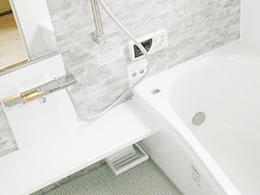 お風呂・浴室イメージ