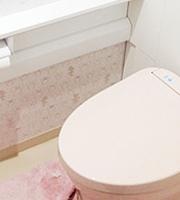 洗面化粧台リフォームの基礎知識【イメージ】